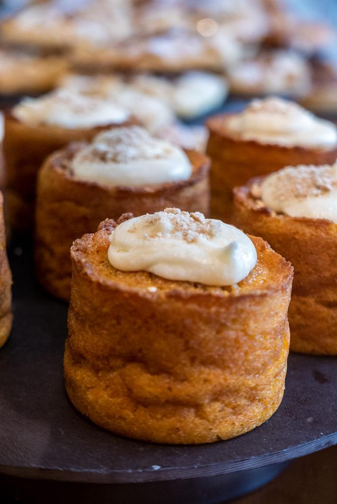 muffin-zanahoria-panitier-02