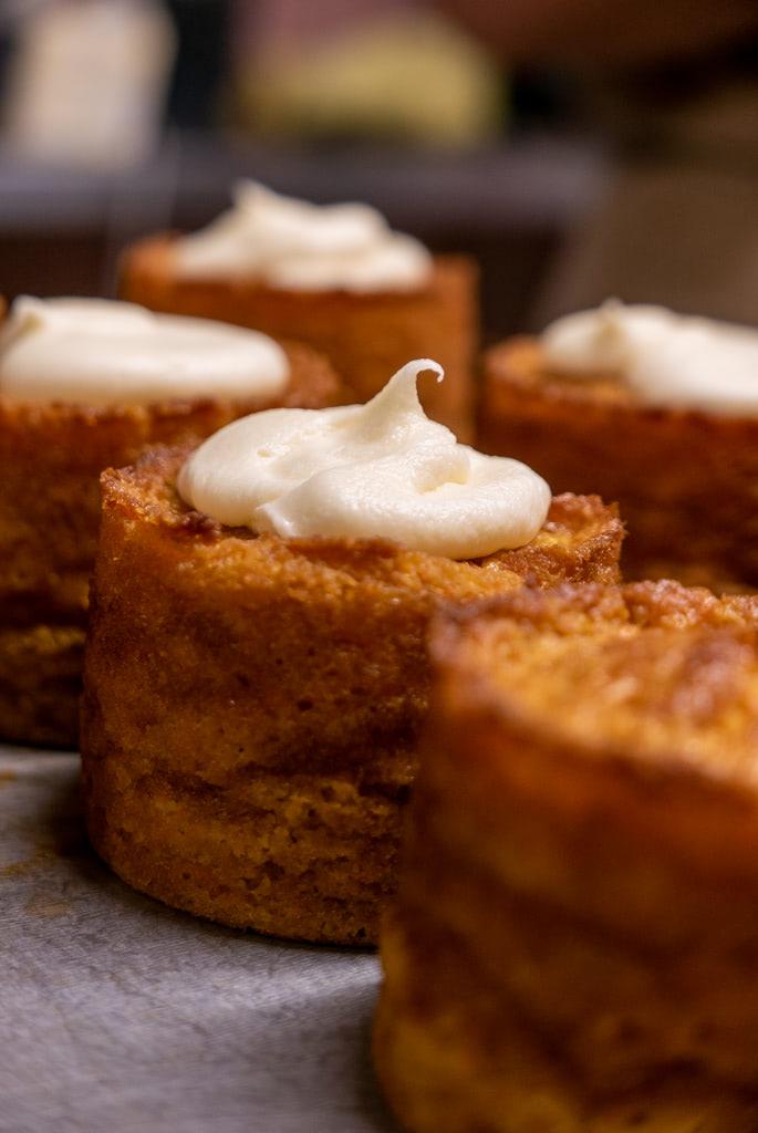 muffin-zanahoria-panitier-03