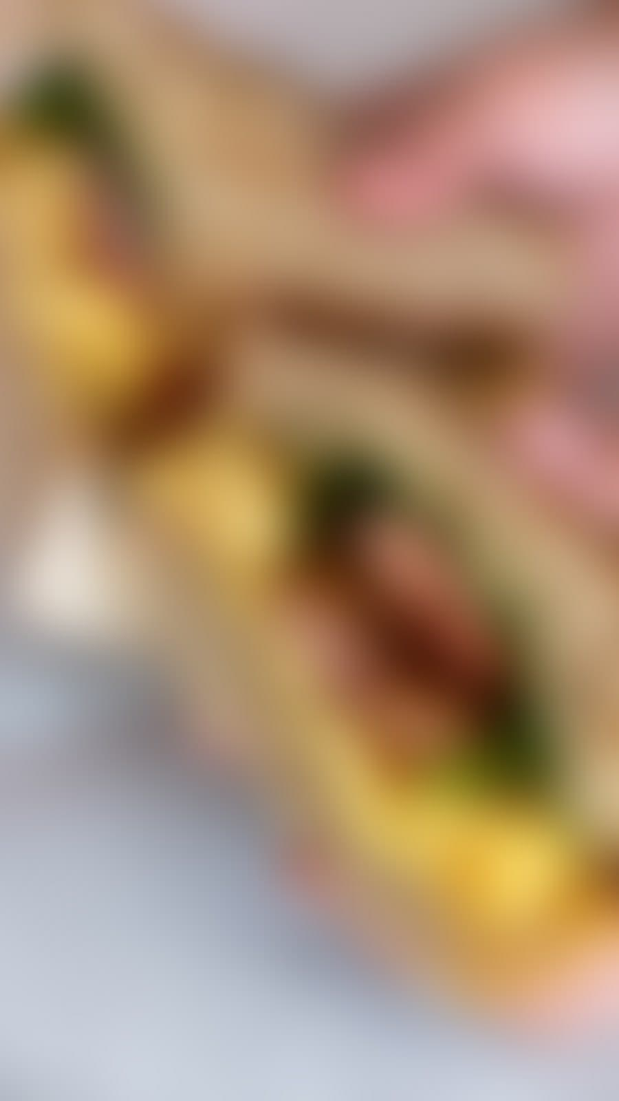 sandwich-scramble-egg-tocino-panitier