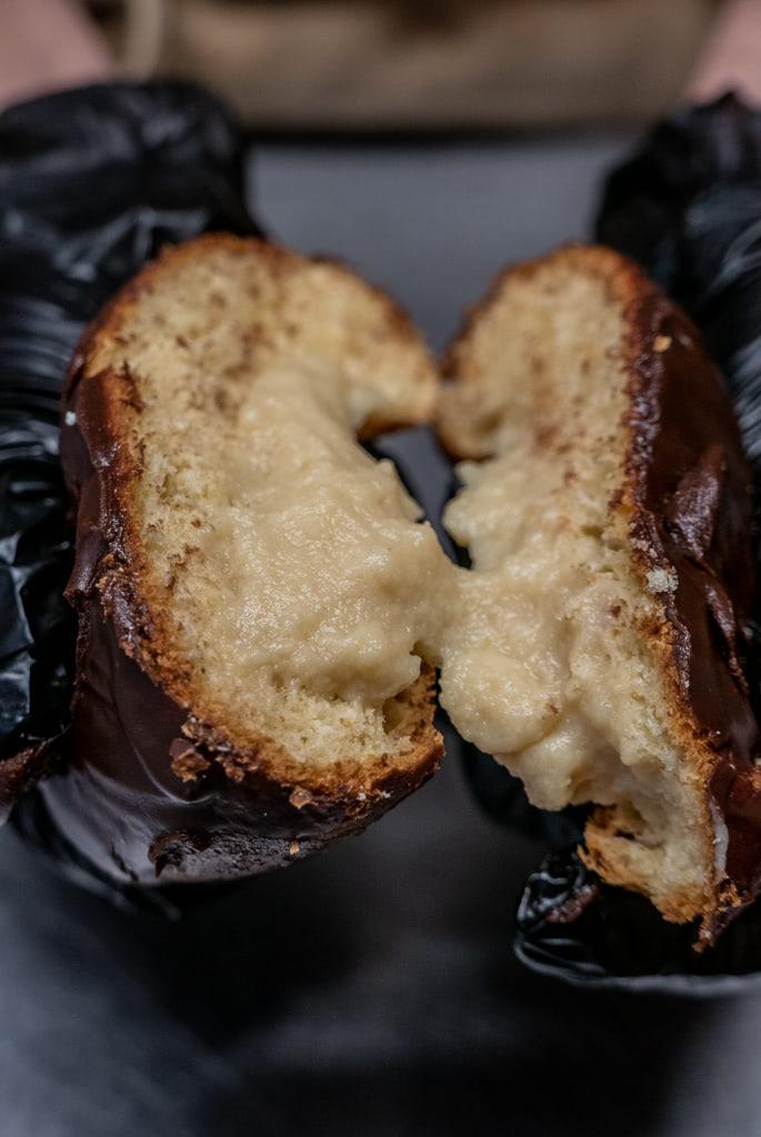boston-donut-panitier-02